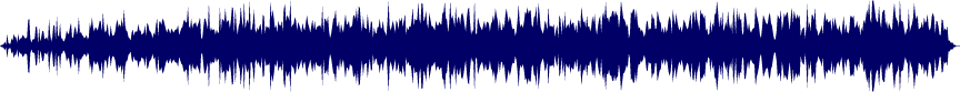 waveform of track #23070