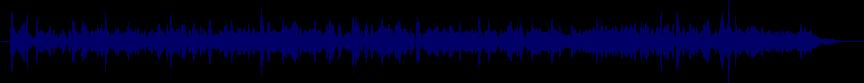 waveform of track #23082