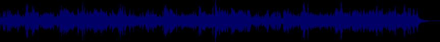 waveform of track #23092