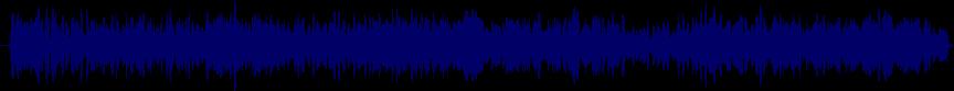 waveform of track #23117
