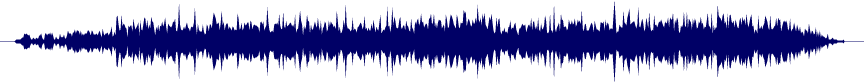 waveform of track #23122