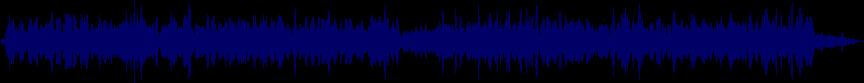 waveform of track #23126