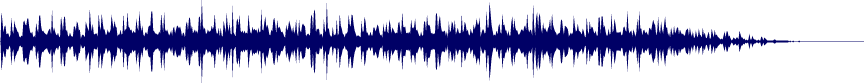waveform of track #23128