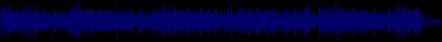 waveform of track #23150