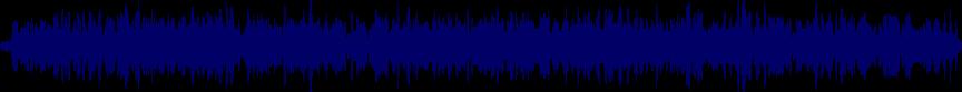 waveform of track #23161