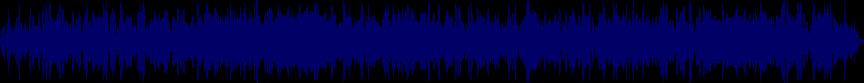 waveform of track #23180