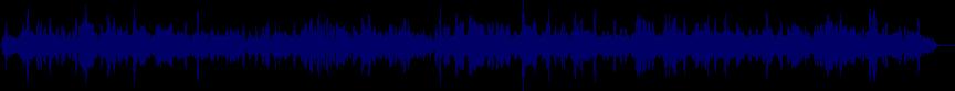 waveform of track #23186