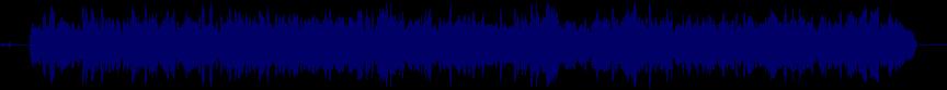 waveform of track #23188