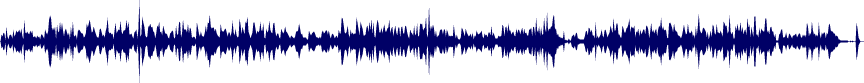 waveform of track #23211