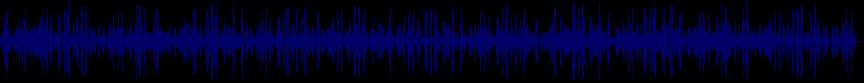 waveform of track #23217