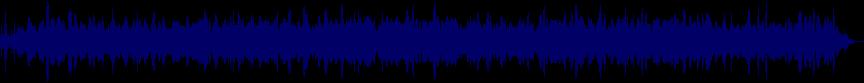 waveform of track #23240