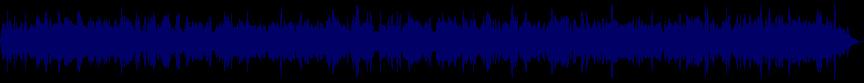 waveform of track #23263