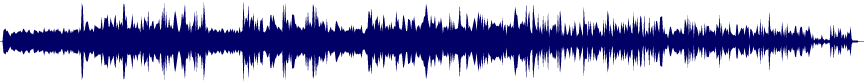 waveform of track #23264