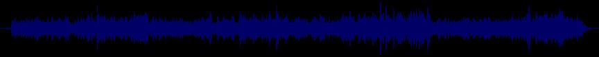 waveform of track #23275