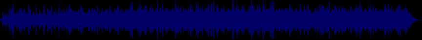 waveform of track #23279