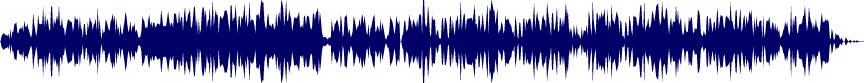 waveform of track #23291