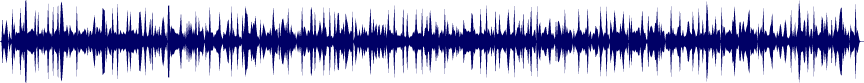 waveform of track #23294