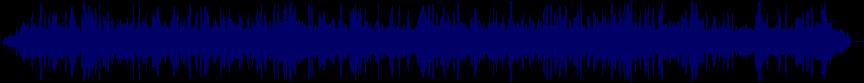 waveform of track #23295