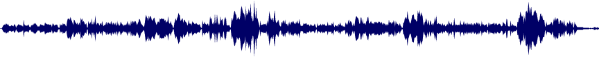 waveform of track #23297
