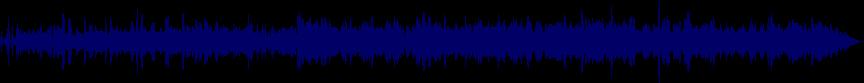 waveform of track #23299
