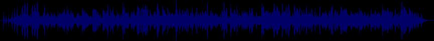 waveform of track #23313