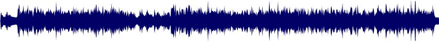 waveform of track #23314
