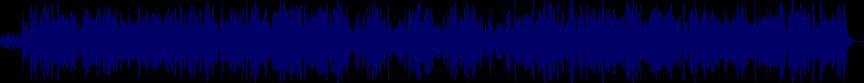 waveform of track #23316
