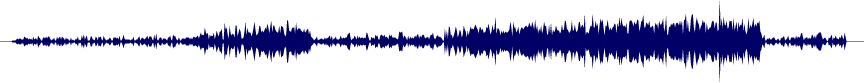 waveform of track #23337