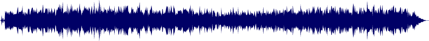 waveform of track #23347