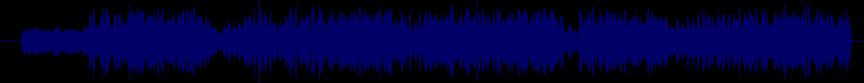 waveform of track #23359