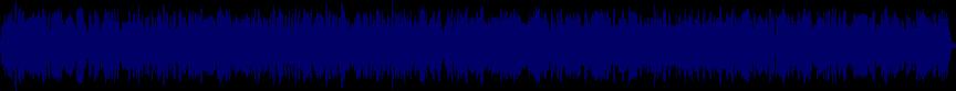 waveform of track #23371