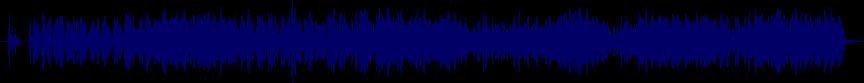 waveform of track #23375