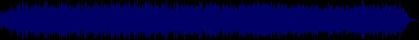 waveform of track #23386