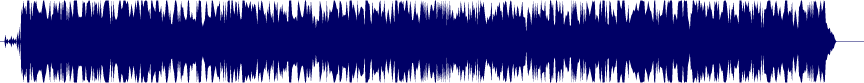 waveform of track #23394