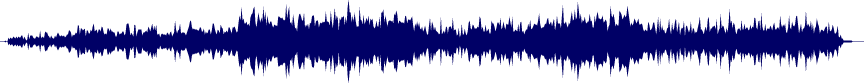 waveform of track #23401