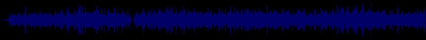 waveform of track #23404