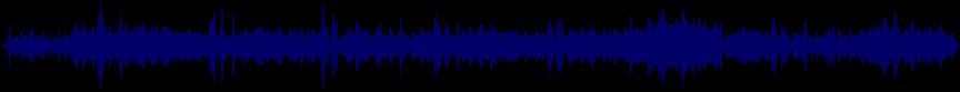 waveform of track #23409