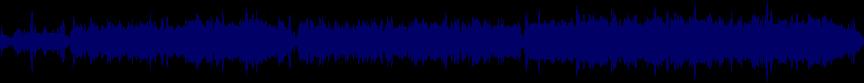 waveform of track #23410