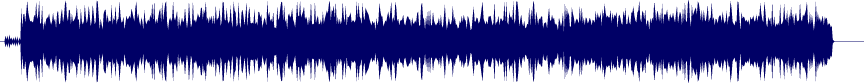 waveform of track #23419