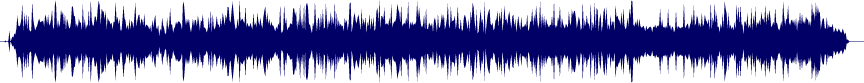 waveform of track #23420