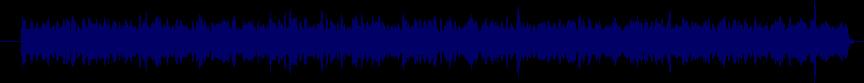 waveform of track #23425