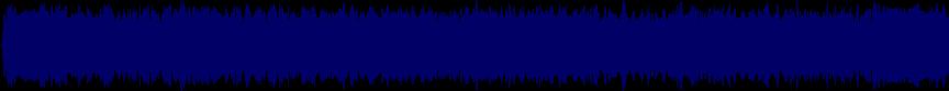 waveform of track #23431