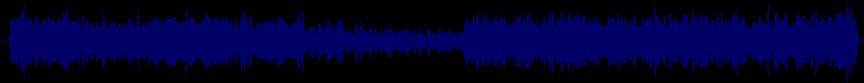 waveform of track #23434