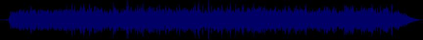 waveform of track #23439