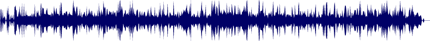 waveform of track #23441