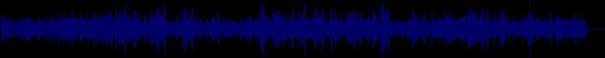 waveform of track #23442