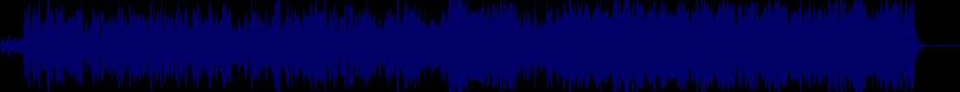 waveform of track #23444