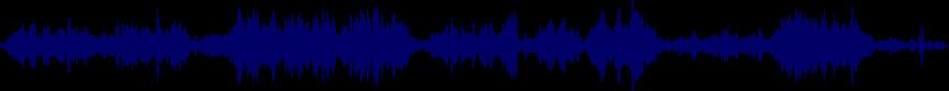 waveform of track #23450
