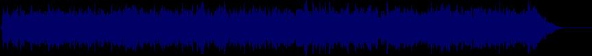 waveform of track #23451