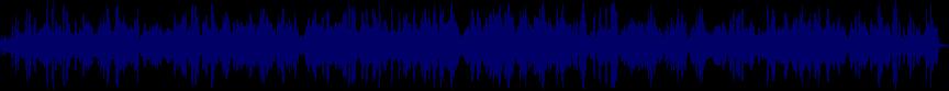 waveform of track #23453